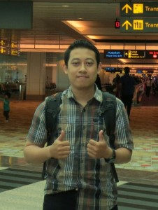 azizi_changi_airport_singapore